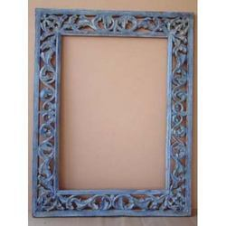 Mirror Frames M-7721