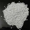 Polycarbonate Milky Granules