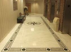 Bathroom Tiles Kajaria kajaria floor tiles delhi - find dealers & latest prices of