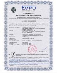 Certificates - 10