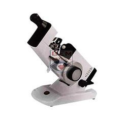 Ophthalmic Lensmeter, For Laboratory