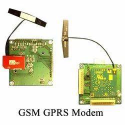 TTL Open Type GSM GPRS Modem Siemens