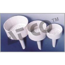 Buchner Funnel Buchner Funnel Suppliers Amp Manufacturers