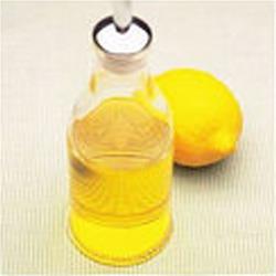 Lemon Oil 13X