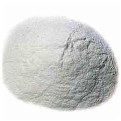 Whiting Chalk Powder, Packaging Type: Box