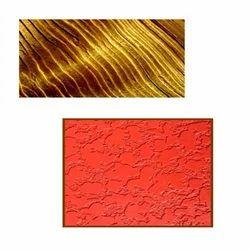 Textured Paint Exterior Autos Post