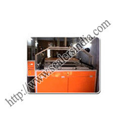 """Vacuum Forming Thermoforming Machine 8/"""" x 12/""""  For 8/"""" x 12/"""" Plastic Sheets."""