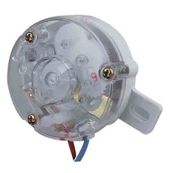 Washing machine timer suppliers manufacturers in india washing machine timers asfbconference2016 Gallery