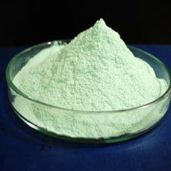 Mineral Amino Acid Chelated (Zn,Fe,Cu,Mn,Mg,Ca,Se,Cr,I, Mo,)
