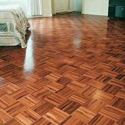 Wood Parquet Flooring Wood Parquet Flooring Suppliers