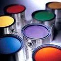 Fire Retardant Paint(Oil Base)