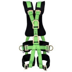 Tower Harness