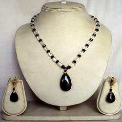 Ethnic Necklace Sets
