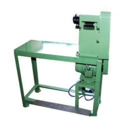 Aluminum Bottle Thread Forming Machine