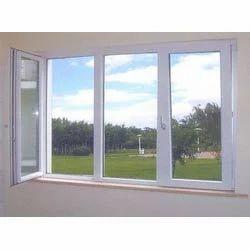 Aluminium window dealers aluminium door dealer section for Window dealers