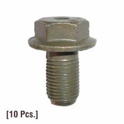 A759/TAC Hex bolt
