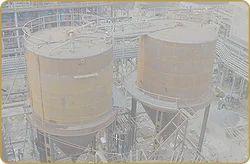 Process Engineering Service