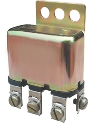 Metal Horn Relay | M. N. Auto Products Limited ... on