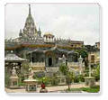 Jain Temple Kolkata Tour