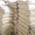 Coromandel Cement