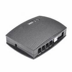 Telephone Voice Logger USB ( Voice Recorder)