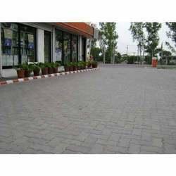 Tiles For IBP
