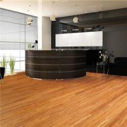 Bamboo Flooring In Kolkata West Bengal Get Latest Price