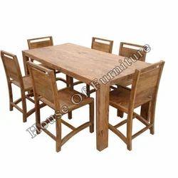 Restaurant Furniture Furniture For Restaurant Suppliers