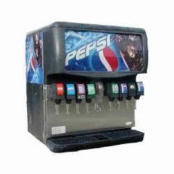 drink dispenser machine