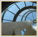 Architectural & Building Glass (01)