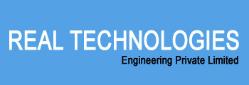 Real Technologies Machines Private Limited