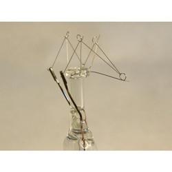 Vivek Bulb Filament