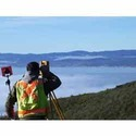 Topography Survey