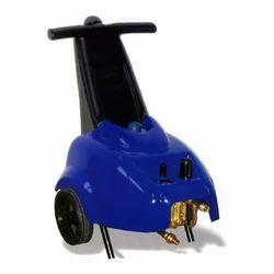 High Pressure Water Jet Durahip C2000