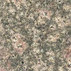 Bala Flower Granite Slabs