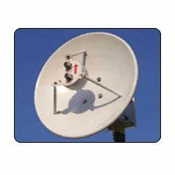 Dual Band Dish Antenna, Antennas, Wifi & Communication Tower