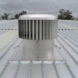 Roof Ventilators Amp Wind Powered Roof Ventilators Wind