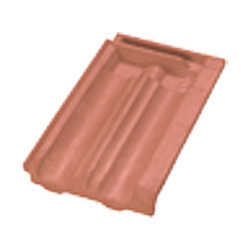 Roofing Tiles Mangalore Roofing Tiles Manufacturer From