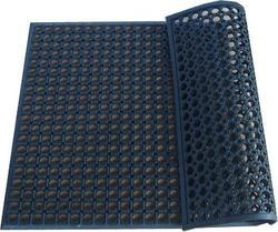 Anti Slip Mat At Best Price In India