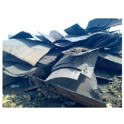 Scrap Ships at Best Price in India