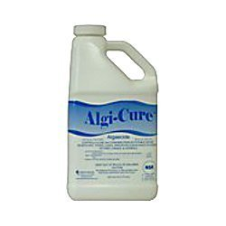 Curing Compound (Algi Cure)