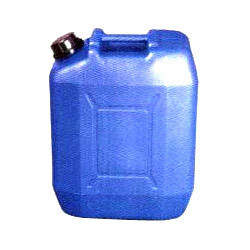 Used Plastic Can (35 Ltr)