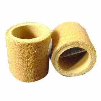 Carbon Cups