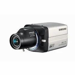 Box Camera ( SBC-3000)