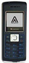 Classic 202