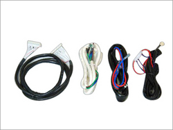 Wire harness assemblies in delhi wire harness assemblies price in
