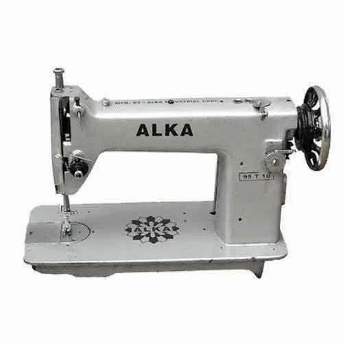 Sewing Machine Umbrella At Rs 40 Pieces Umbrella Sewing Unique Sewing Machine Umbrella