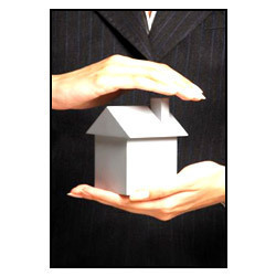 Approved Government Valuer
