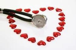 Wellness Cardiac Health