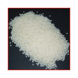 Plastic LDPE Granules
